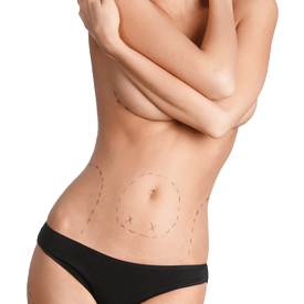 ways to tighten loose skin after weight loss