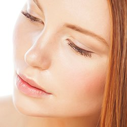 BROW LIFT Image