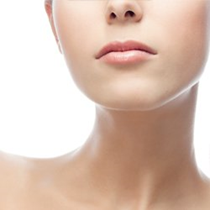 Neck Liposuction*