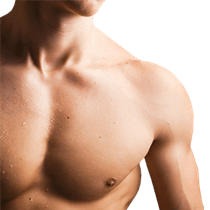 Gynecomastia Treatment*